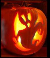 samhain-pumpkin-ghost-175x200