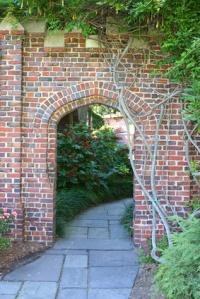 Tor Tür