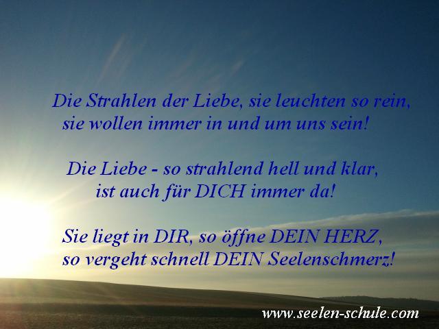 S. Hahner