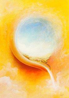 Seele Licht