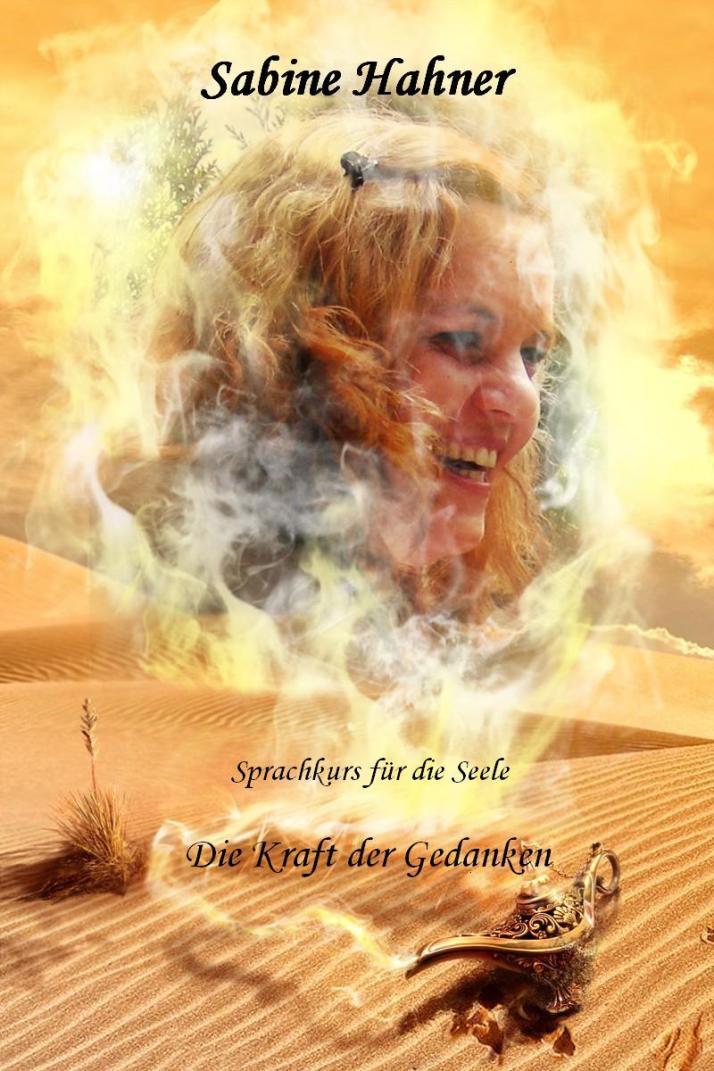 Sprachkurs für die Seele