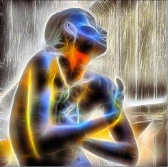 Seele, Liebe, Dualseele