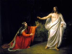love_shalom-jesus-und-maria-magdalena