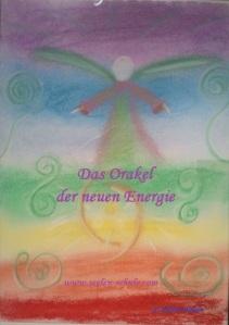 Deckblatt Kartenset
