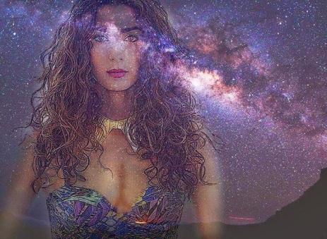 GoddessStar