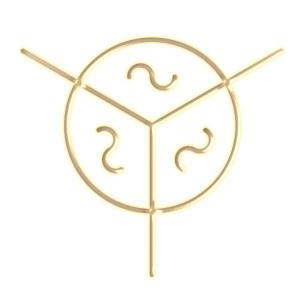 GOLD_tarados