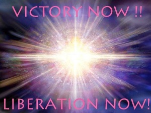 Victory4