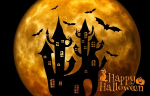 halloween-959047_640