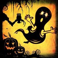 halloween-ghost-979239_640