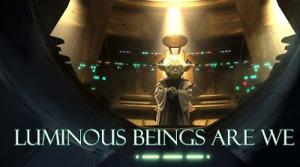Yoda-3