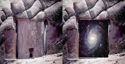 Amaru-Muru-A-Stargate-In-Peru_497x255
