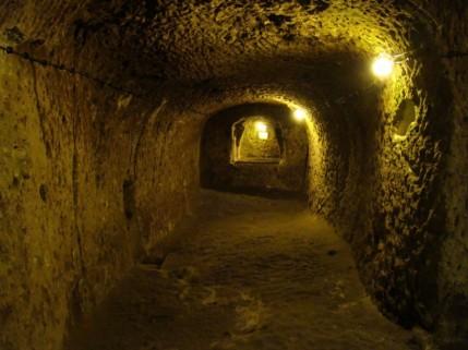 Derinkuyu_Underground_City-768x576