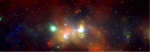 Galaxis-21-900x315
