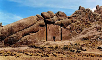 The-mysterious-Gate-of-the-Gods-at-Hayu-Marca-Peru