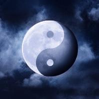 yin-yang_198x198