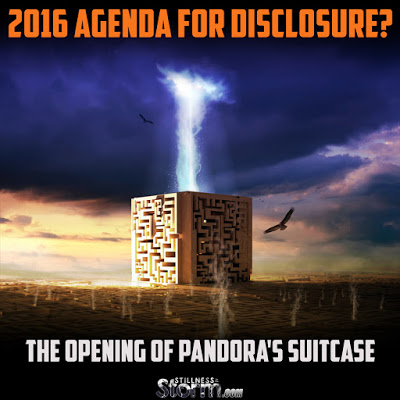 2016-Agenda-for-Disclosure-