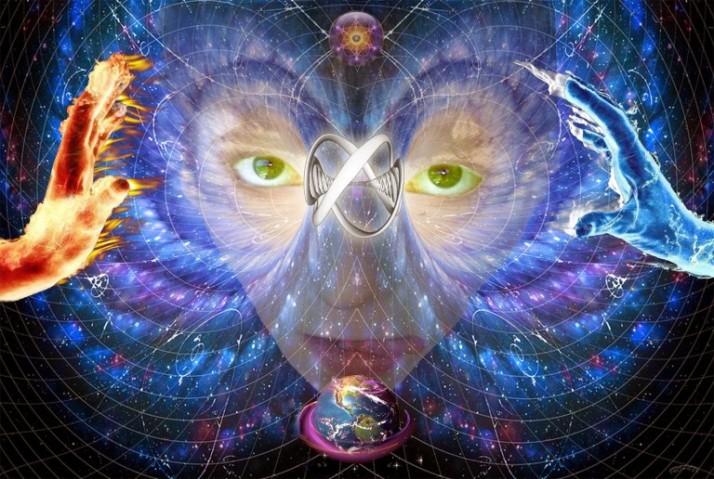 Bewusstsein-beeinflusst-die-Materie-1-768x516