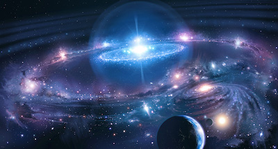 grand_universe_by_antifan