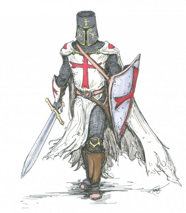 knights-templar-768x879-600x687