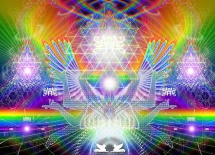Cosmic-Consciousness-600x434