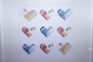 bank-note-1173810_960_720