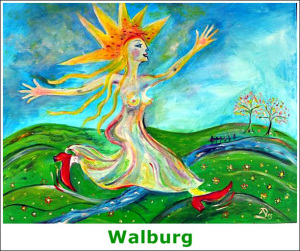 Walburg1