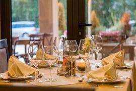 restaurant-449952__180