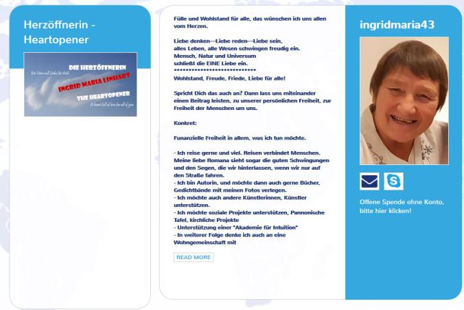 Ingridmaria43