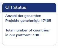 CFI Status 30.06.16