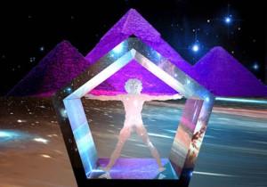 ennead_a1_pentagramm_mensch_pyramide