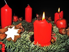advent-wreath-1808658__180
