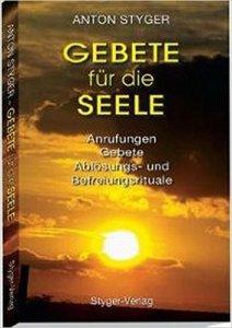 gebete-fuer-die-seele