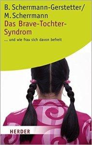 das-brave-tochter-syndrom