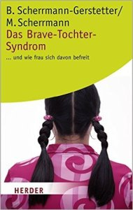 das-brave-tochter-syndrom