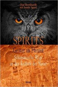 spirits-geister-im-herzen