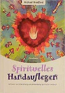 spirituelles-handauflegen